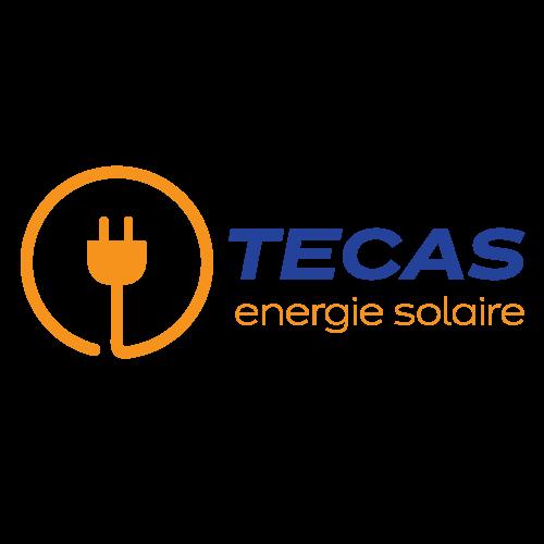 energie solaire